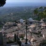 Calabria: la Cattolica basiliano-bizantina di Stilo