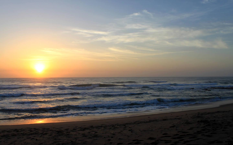 Le migliori spiagge da scoprire a Catania