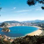 San Sebastian: storia e tradizione
