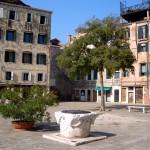 La Giornata Europea della Cultura Ebraica in Italia