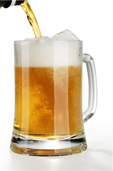 Un weekend a tutta birra al BeerFest di Roma