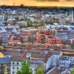 Madrid: la tua vacanza a colori