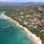 Costa Rica Eco Tour: alla ricerca della felicità