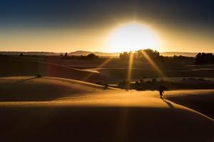 Marocco-Sahara