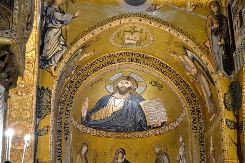 Palermo: viaggio alla scoperta del suo patrimonio culturale e del suo mare
