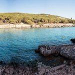 Parchi e oasi WWF in Salento