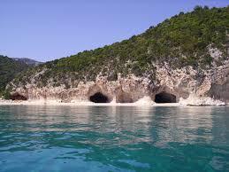 Sardegna: destinazione Santa Maria Navarrese