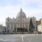 Cosa vedere a Roma se si è a corto di tempo