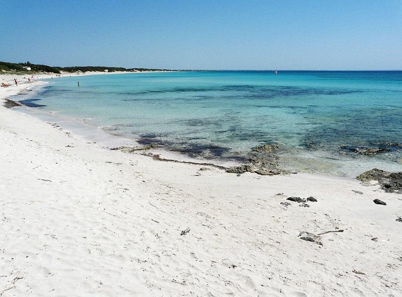 Spiaggia_di_Punta_Prosciutto