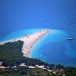 Vacanze in Croazia? A Bol sull'isola di Brac