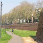 I parchi di Piacenza