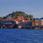 Vacanze all'Elba, una delle più belle isole del Mediterraneo