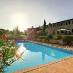 Viaggiare in Toscana, occasioni e consigli utili